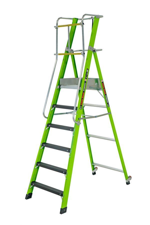 Little-Giant-Ladders-Australia-19406EN_Stadium_M6_800