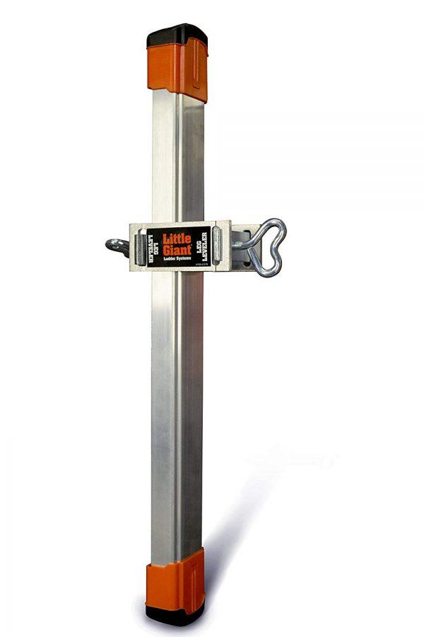 Leg Leveler 2 12106