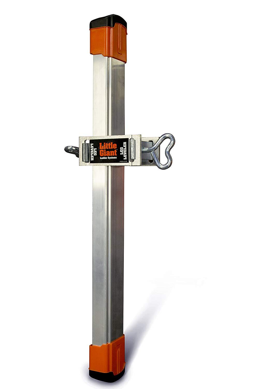 LEG LEVELER - XTREME/VELOCITY - Little Giant Ladder Systems