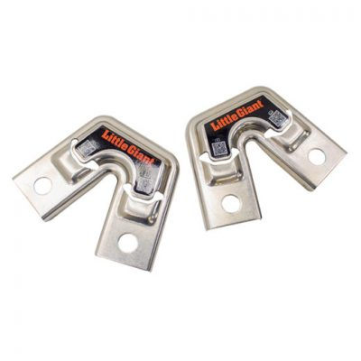 Little Giant Ladders Australia New Trestle Brackets