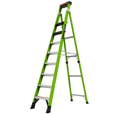 Little Giant Ladders Australia Sentinel 10 Foot 15910-002